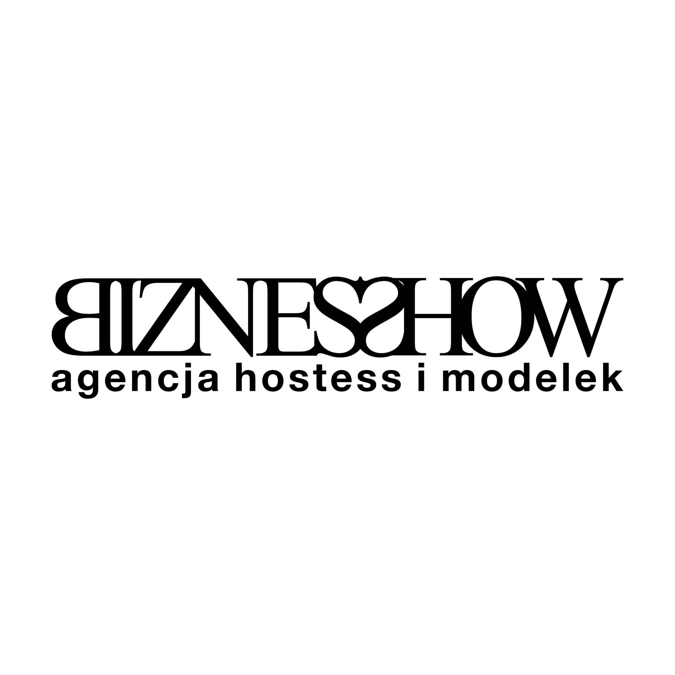 Bizneshow - agencja hostess i modelek