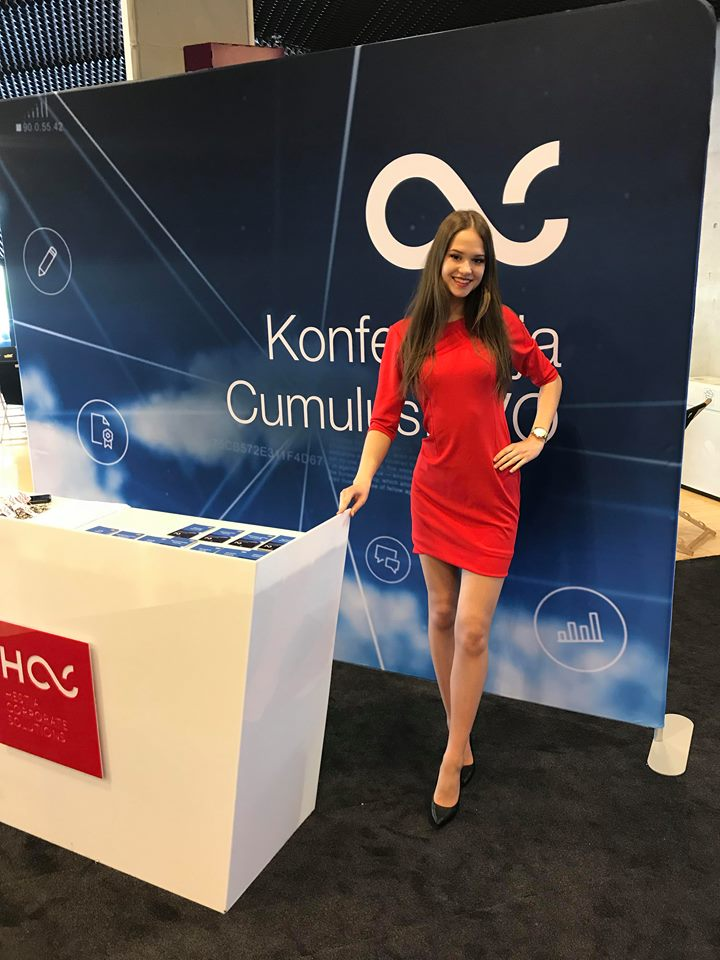 Obsługa konferencji w Katowicach