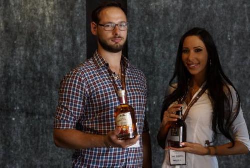 IIO festiwal whisky (1)